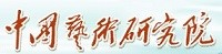 Logo003