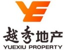 Logo008