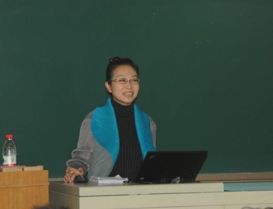 北京大学博士生王乾东-北京大学光华管理学院是几本__